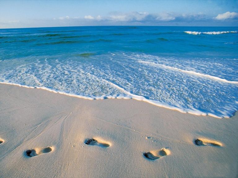 9 Tage im 5 Sterne Hotel Iberotel Miramar Al Aqah Beach Resort