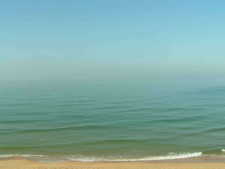 1 Woche Urlaub in Tunesien im 4 Sterne Hotel Royal Kenz