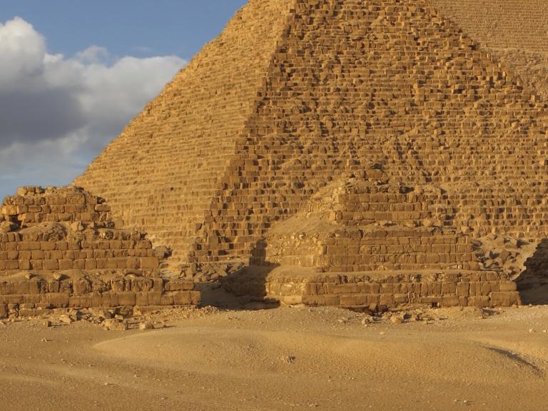 Ägypten Siva Grand Beach 5 Sterne