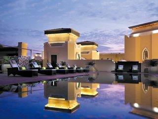 Abu Dhabi lastminute von weg24.de