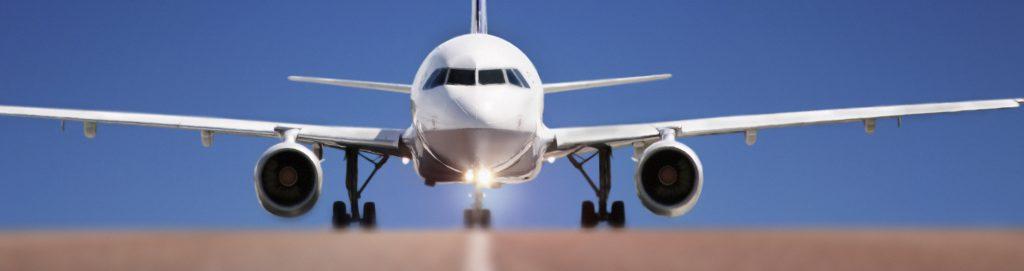 3 Letter Codes Flugzeug