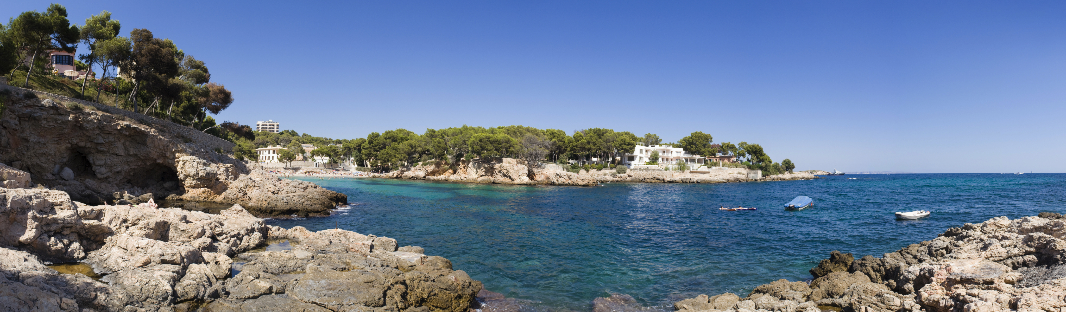 14 tage urlaub auf zypern im 4 sterne hotel princess beach. Black Bedroom Furniture Sets. Home Design Ideas