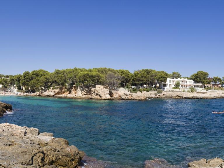 Ibiza 7 Tage All inklusive