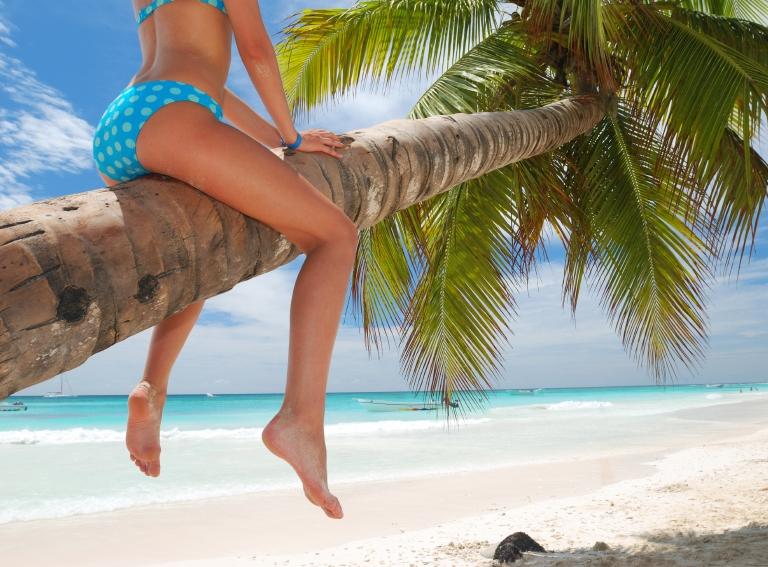 10 Tage Urlaub auf Jamaica im Shields Negril Villas