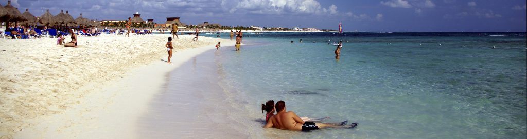 Mexico_playa_del_Carmen