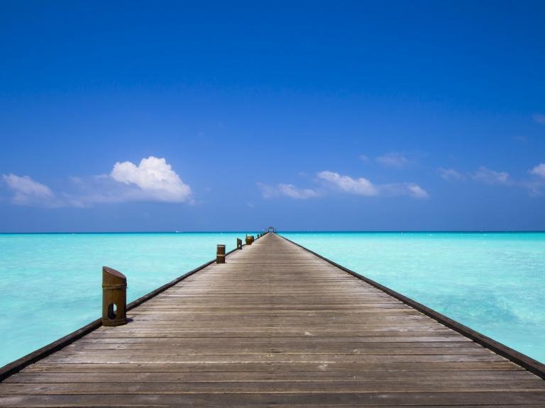 10 Tage Urlaub auf Sri Lanka im Hotel Club Palm Bay