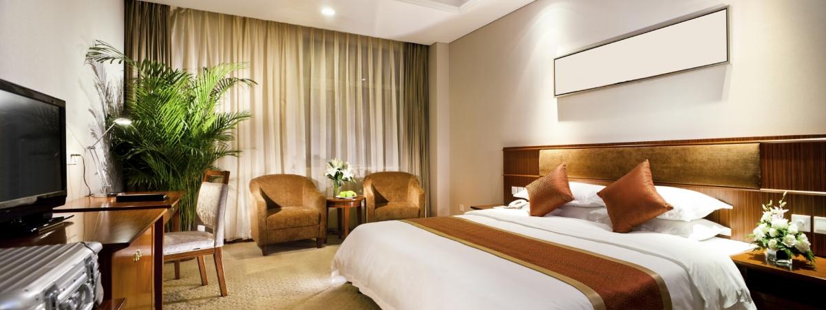 Hotelzimmer_groß