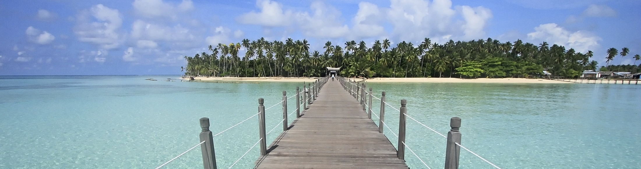 Malediven Kombireise
