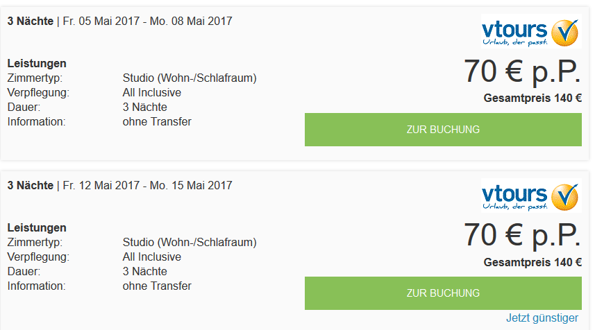 Maltschacher_Frühbucher