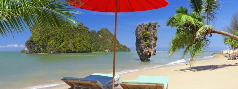 Thailand_Phuket