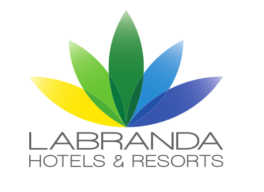 Labranda_Hotels