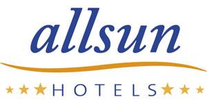 allsunhotel_Logo