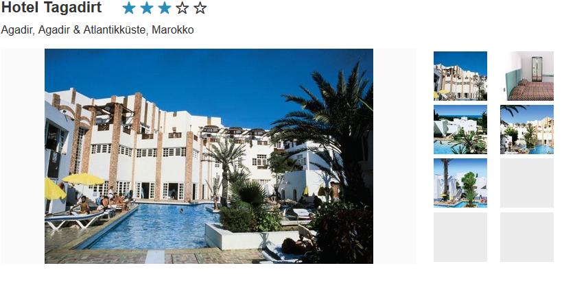 Hotel_Tagadiert