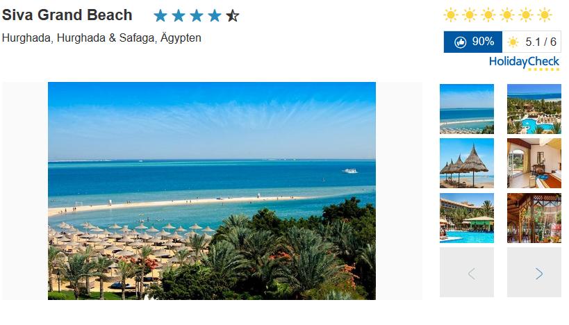 siva_Grand_Beach